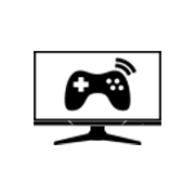 msi GAMING OSD APP icon